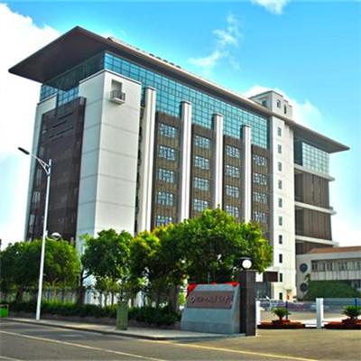 江阴老年大学(跟踪审计)