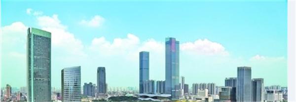 江阴广播电视中心扩建(改造)工程